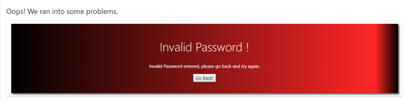 04-invalid_password_screen-png.4430